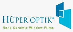 Huper Optik Ceramic