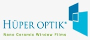 huper optik window tinting